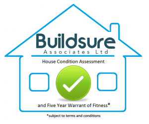 BuildsureAss Logo WOF subject line 300x249